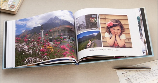 free photobook 50 prints jessops