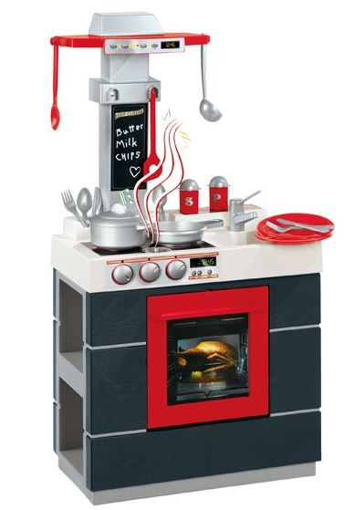 Play Kitchen 163 26 99 Lidl Instore