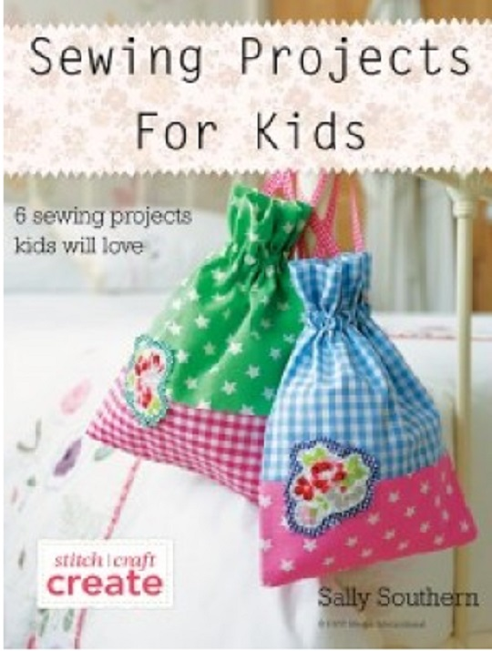 Moms Freebie Sewing Projects For Kids Stitch Craft Create