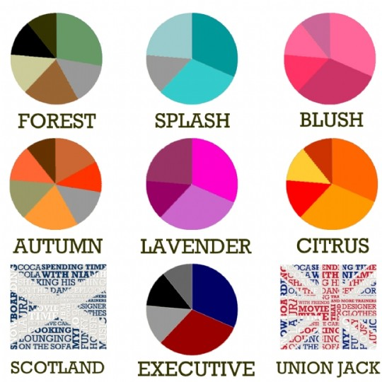 colour_palette_pie_charts