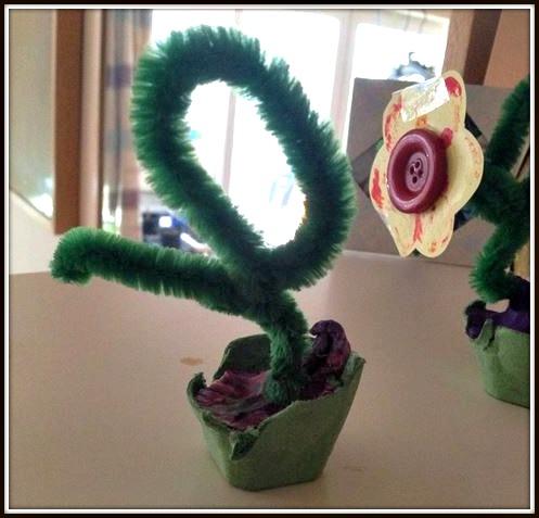 Easy Flowers2
