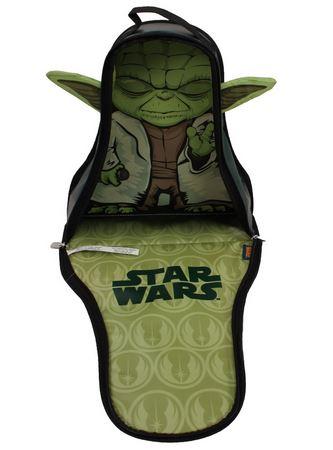 Yoda Carry Bag