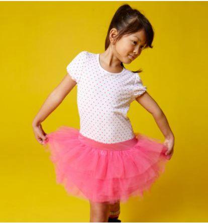 Argos Emma Bunton Dress