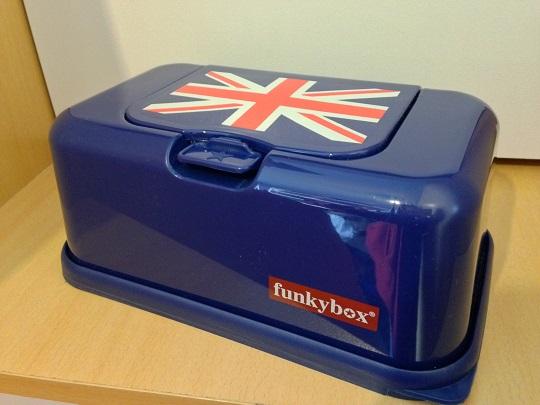 Funkybox1