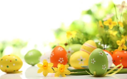 easter-1489664