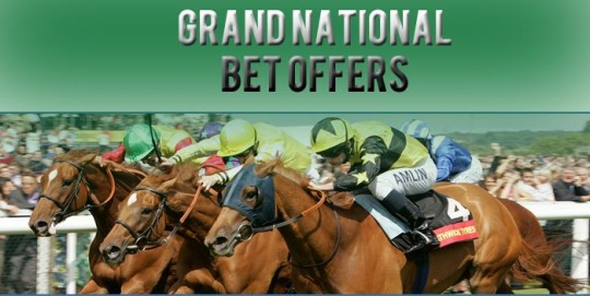 grand-national-bet-offers