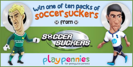soccerbanner2