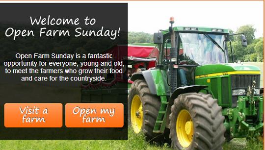 farm free