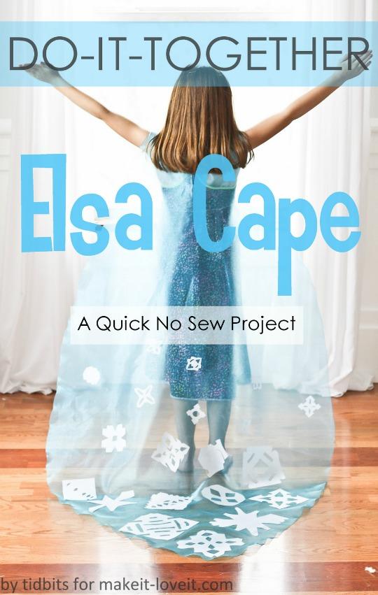 Do-It-Together-Elsa-Cape-1