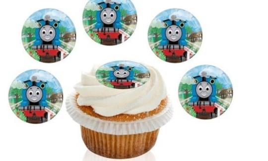 Edible Cake toppers Amazon