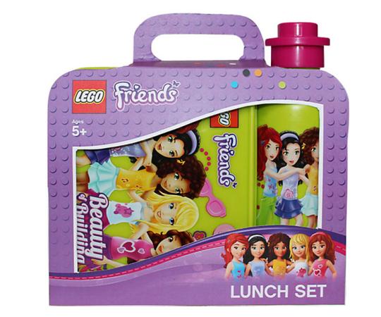 LEGO Friendsac