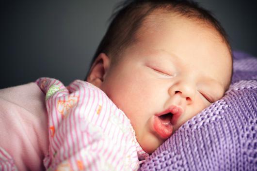 do_babies_dream
