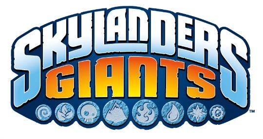 sylanders