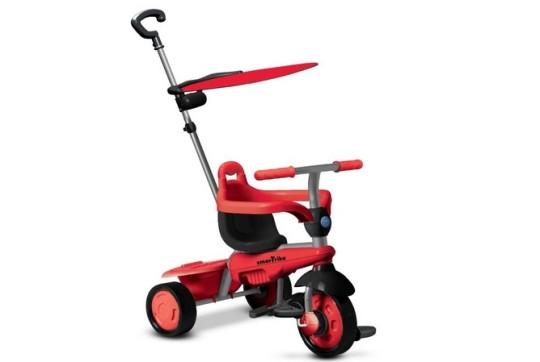 Smart Trike Amazon