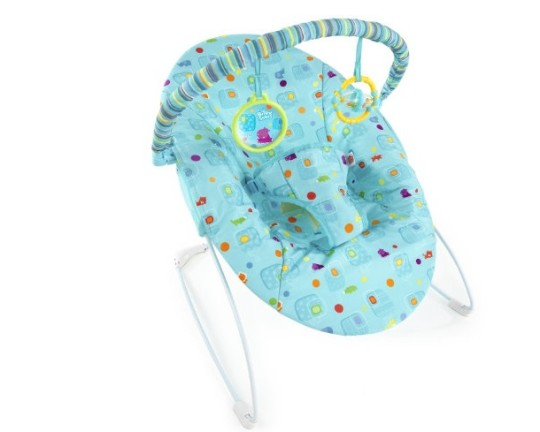 Mothercare Bouncer Chair