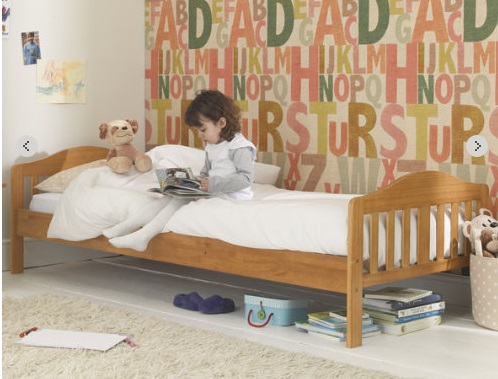 Mothercare Single Bed