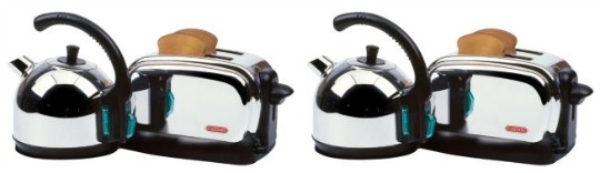 argos kettle and toaster toy