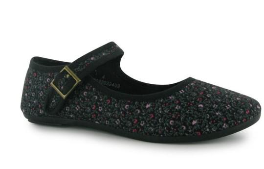 Fiori Shoes