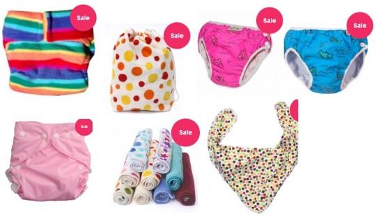 babykind baby equipment
