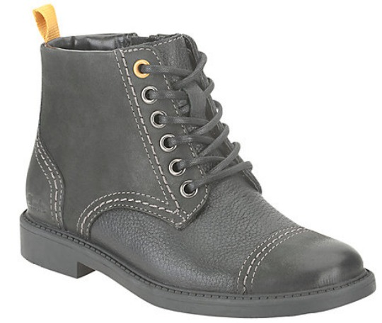 CLarks Zayne boot