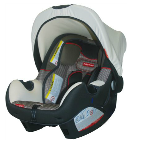 Fisher Price infant carrier