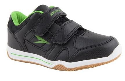 Brantano Shoes