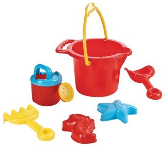 homebase bucket and spade