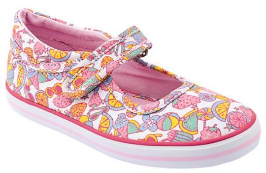start-rite girls shoe