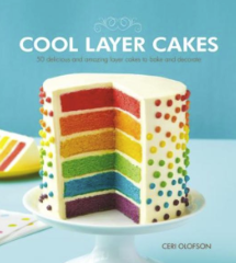 Cool Layer Cakes