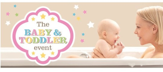 Aldi Maternity & Baby