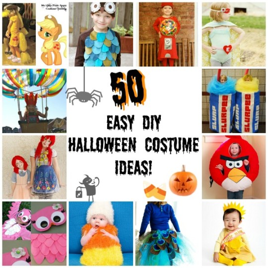 DIY-Halloween-Costume-for-the-Kids