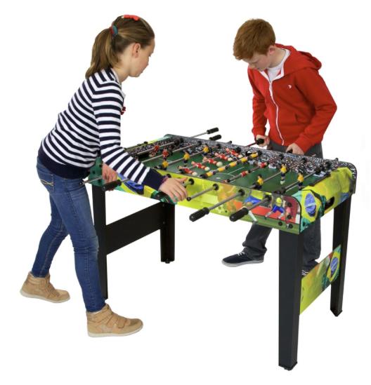 Football Table Smyths