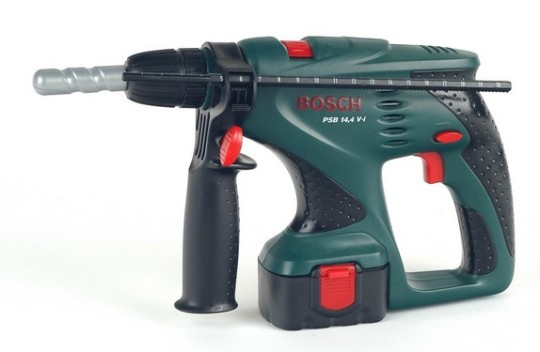 Bosch Toys
