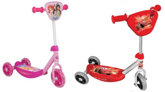 disney princess scooter2