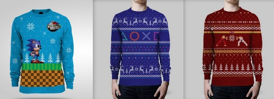 Hedgehog Christmas Jumper.The Best Christmas Jumpers Ever Sonic Street Fighter