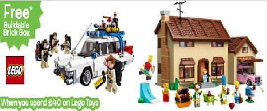 toys R us lego offer.jpg