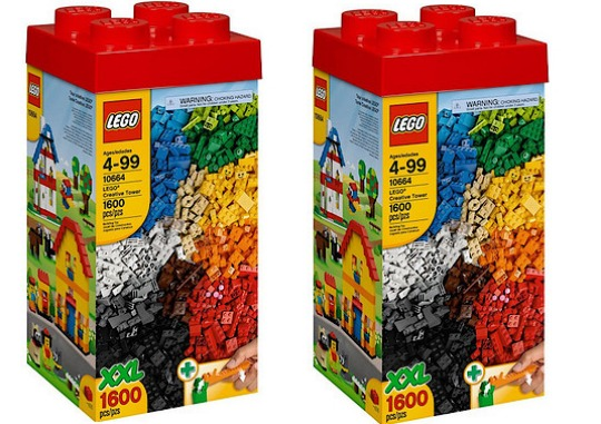 lego tower2