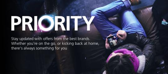 02 Priority