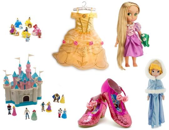 disney princesspm