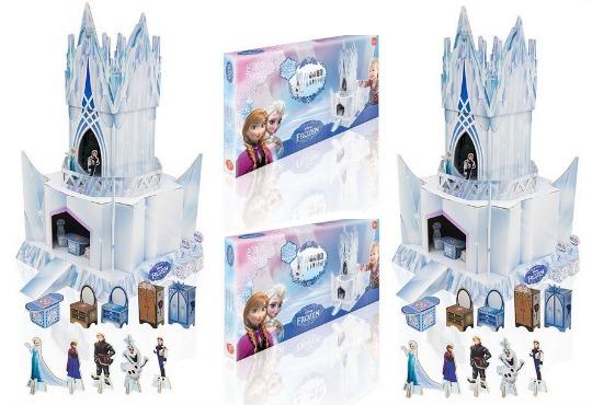 icepalacepm