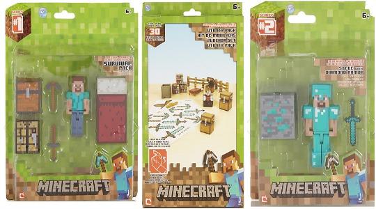 minecraftpm