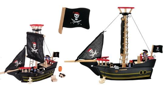 piratepm