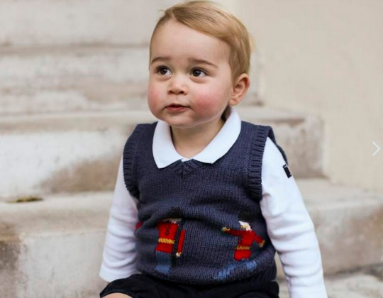 prince george2pm