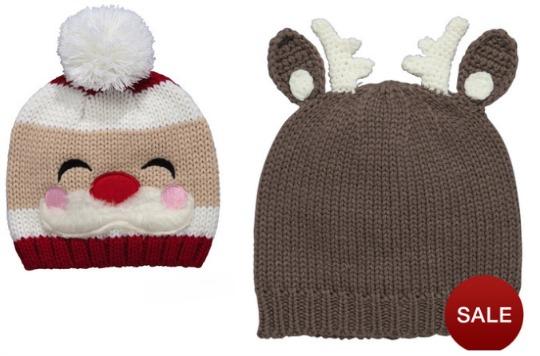 very hat