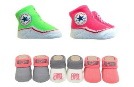 baby converse pm