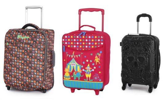 bags etc pm