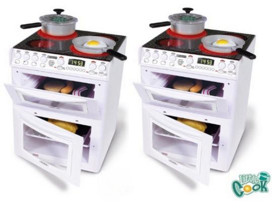 casdon cooker