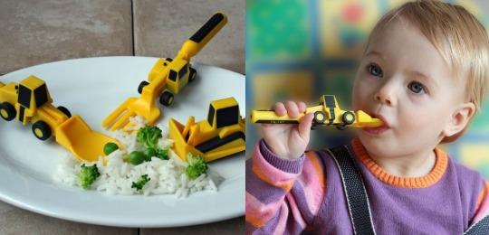 cutlery123