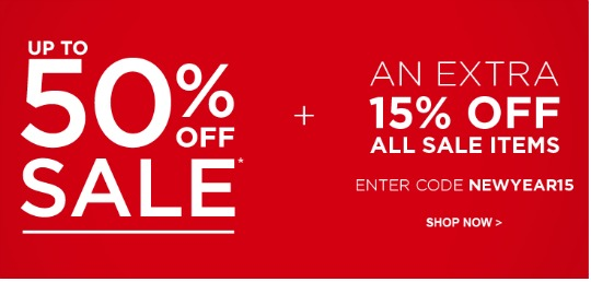 dorothy perkins sale pm