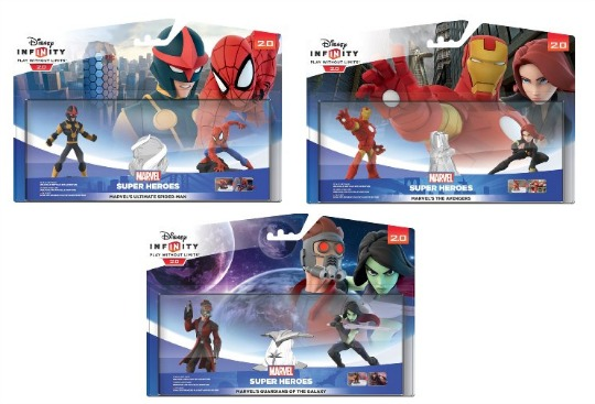 infinity playsets pm